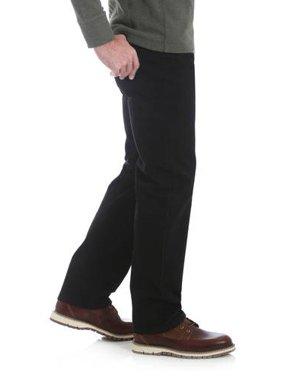 Men's Performance Series Regular Fit Jean