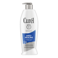 Curel Daily Healing Original Lotion 20 fl. oz. Pump