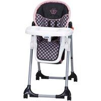 Baby Trend - High Chair, Hailey