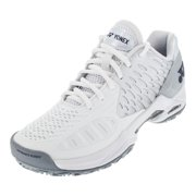 71d084ab9 Women`s Power Cushion Eclipsion Tennis Shoes White and Gray
