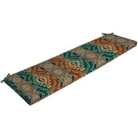 Better Homes and Gardens Outdoor Patio Bench Cushion