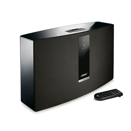 SoundTouch 30 Series III wireless speaker -