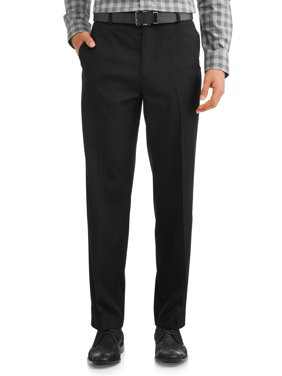 Men's Suit Pants
