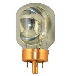 - Replacement for ARGUS SHOWMASTER 460V replacement light bulb lamp