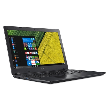 Acer Aspire 3, A315-21-93EY 15.6