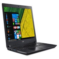 "Acer Aspire 3, A315-21-93EY 15.6"" Full HD, AMD A9-9420, 8GB DDR4, 1TB HDD, Windows 10 Home"