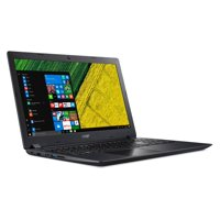 "Acer Aspire 3, 15.6"" Full HD Notebook, AMD A9-9420, Radeon R5 Graphics, 8GB, 1TB HDD, A315-21-93EY"