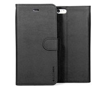 db813d5f476803 BUDDIBOX iPhone 6S PLUS   6 Plus Case Premium PU Durable Leather Wallet  Folio Protective Cover