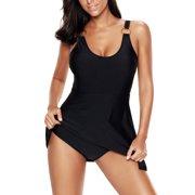 Plus Size Tankini Swimsuits