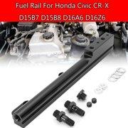 Honda Civic Parts