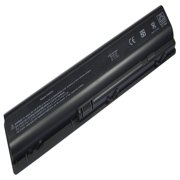 Superb Choice  8-cell HP Pavilion dv9000 dv9001-9099 dv9100 dv9200 dv9201-9299 dv9500 dv9600 dv9700 Series,Replacement for HSTNN-IB34 Laptop Battery