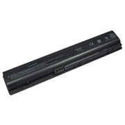 Superb Choice  8-cell HP Pavilion DV9700 Laptop Battery