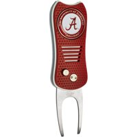 Team Golf NCAA Switchfix Divot Tool