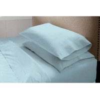 Better Homes and Gardens 300 Thread Count, Standard Pillowcase