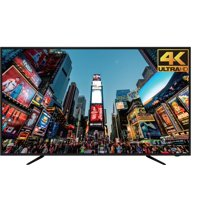 "RCA 65"" Class 4K Ultra HD (2160P) Smart LED TV (RNSMU6536)"