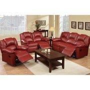 Sofa Recliner Sets