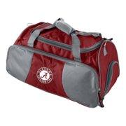 07193c7e77921 Logo Chair NCAA Gym Sports Bag