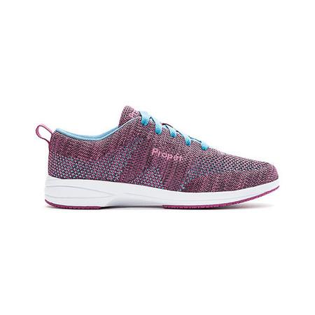 Women's Washable Walker Evolution Shoe - Street Walker Shoes