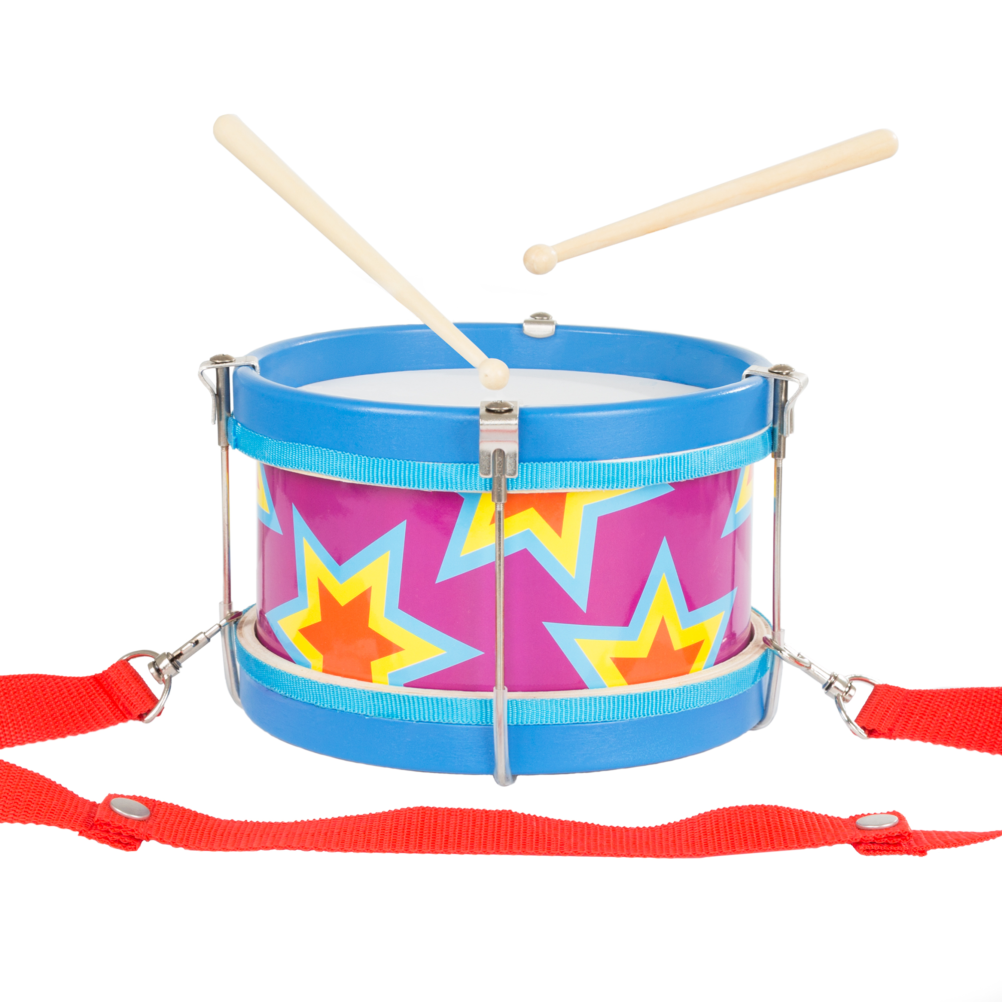 Toddler Drum Sets