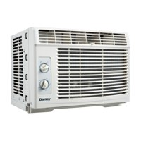 Danby DAC050BAUWDB DAC050BAUWDB 5,000 BTU Window Air Conditioner