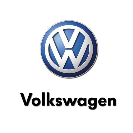 VW Jetta Passenger Side Door Harness 1K5-971-121-H
