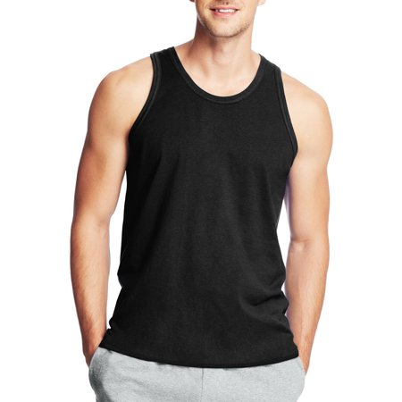- Big Men's X-Temp Tank