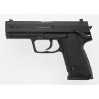 Umarex Heckler & Koch USP 2252300 BB Air Pistol 400fps 0.177cal 22