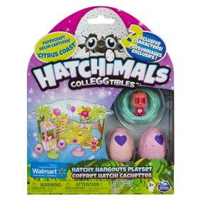 Dolls Dollhouses Walmart Com