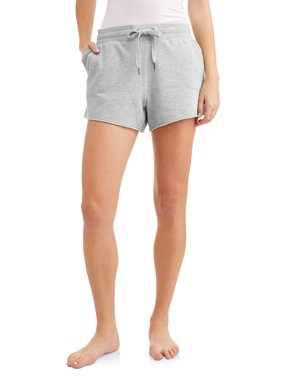 Secret Treasures Women's and Women's Plus Short