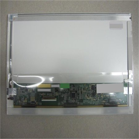 "New 10.1"" WSVGA  Laptop LED Screen For Emachines EM250-1162"