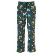 356269e9a Croft   Barrow Sleepwear