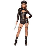 895f70fc2b1 Cop Costumes - Walmart.com