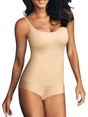 Flexees Cool Comfort Firm Romper