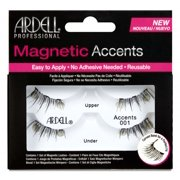 Ardell Accents 001 Magnetic Lash