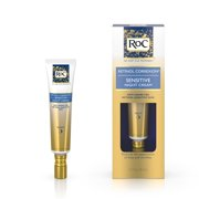 RoC Retinol Correxion Anti-Aging Sensitive Skin Night Cream, 1 fl. oz