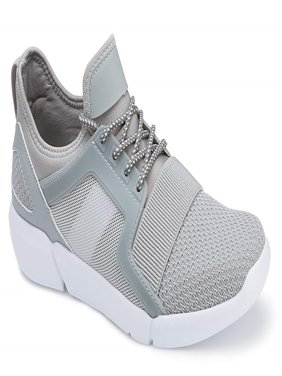 dcf883ddee Product Image Xray Men s The Wrangell Athletic Sneaker