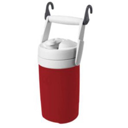 Igloo Sport 1/2 Gal Jug with Hooks ()