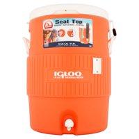 Igloo 10 Gallon Water Cooler