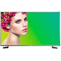 Sharp LC-55P8000U 55-inch 4K LED Smart TV - 3840 x 2160 - 16:9 - (Refurbished)