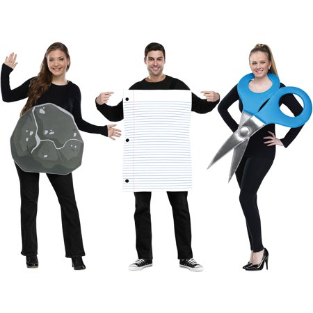 couples and group costumes - Cheapest Place To Buy Halloween Costumes