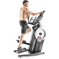 ProForm HIIT Trainer, High Intensity Elliptical and Stepper
