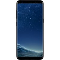 Straight Talk Samsung Galaxy S8 Prepaid Smartphone (Limit 2) Sales of Prepaid Phones are restricted to no more than (2) devices per customer within a 21-day period (across Brands)