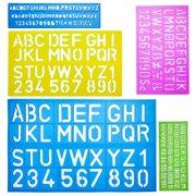 0b974c8163 Mr. Pen- Alphabet Templates
