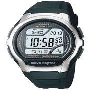 Sport Digital Atomic Watch