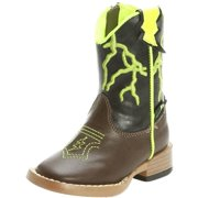 a24823028f3 Boys' Cowboy Boots