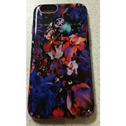 bf92f4a5b6ad58 Speck CandyShell Inked iPhone 6s   iPhone 6 Case