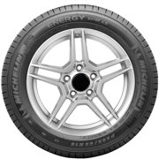 Michelin Energy Saver All-Season Passenger Tire P205/65R16 94S