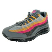 8df6ac62a6 Nike Men's Air Max '95-2013 Dyn Fw Running Shoe