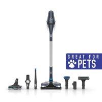 Hoover REACT Whole Home Cordless Pet Stick Vacuum