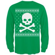 Weezer Christmas Sweater.Weezer T Shirts